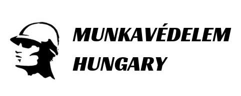 Munkavédelem Hungary